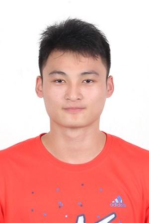 Cong Tian