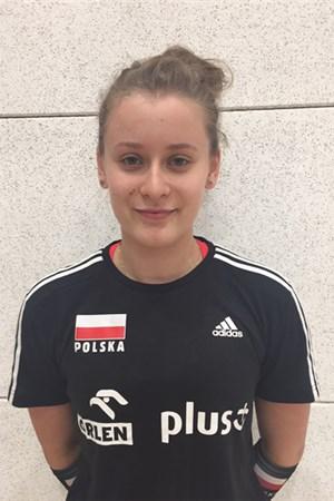Julia Mazur