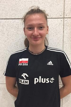 Malgorzata Andersohn