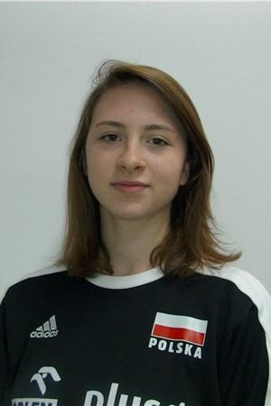 Aleksandra Gryka