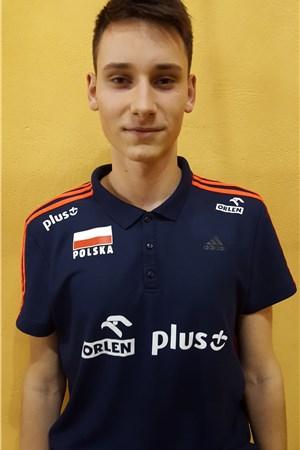 Wiktor Rajsner