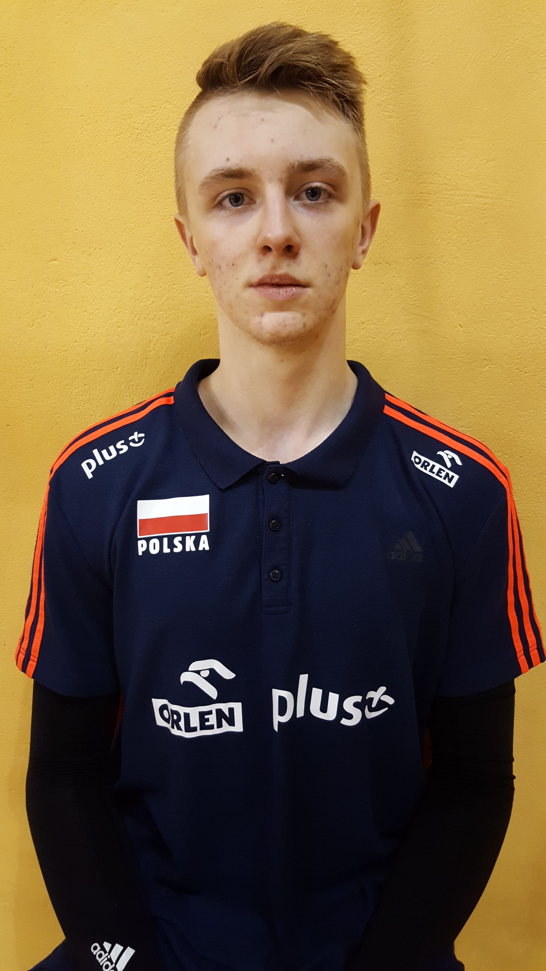 Remigiusz Kapica
