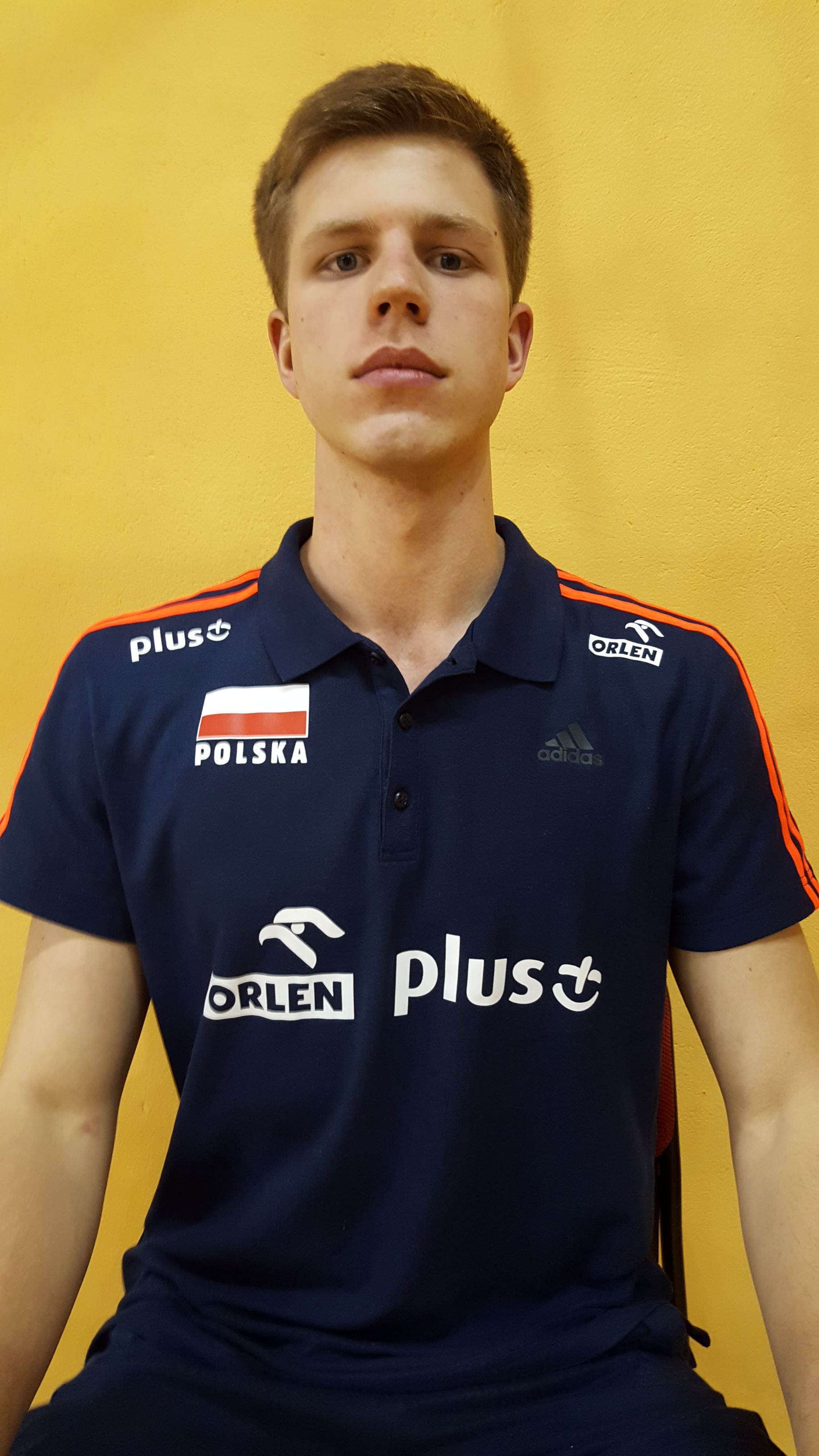 Rafal Prokopczuk