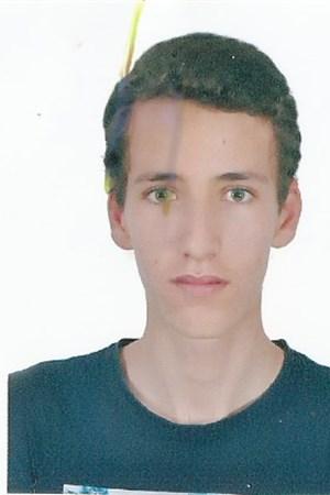 Yassine Abdelhedi