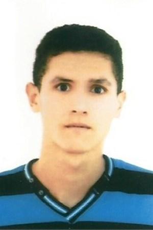 Khaled Langliz
