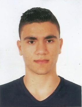 Mohamed Salah Fehri