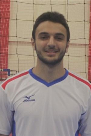 Moyassar Magdi Abouraian