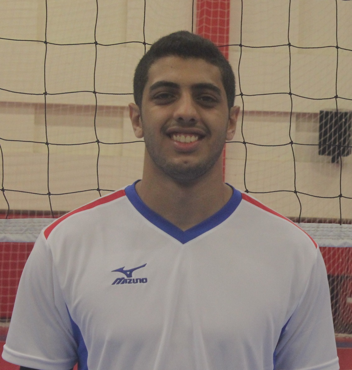 Adham Osman Abdelrahim