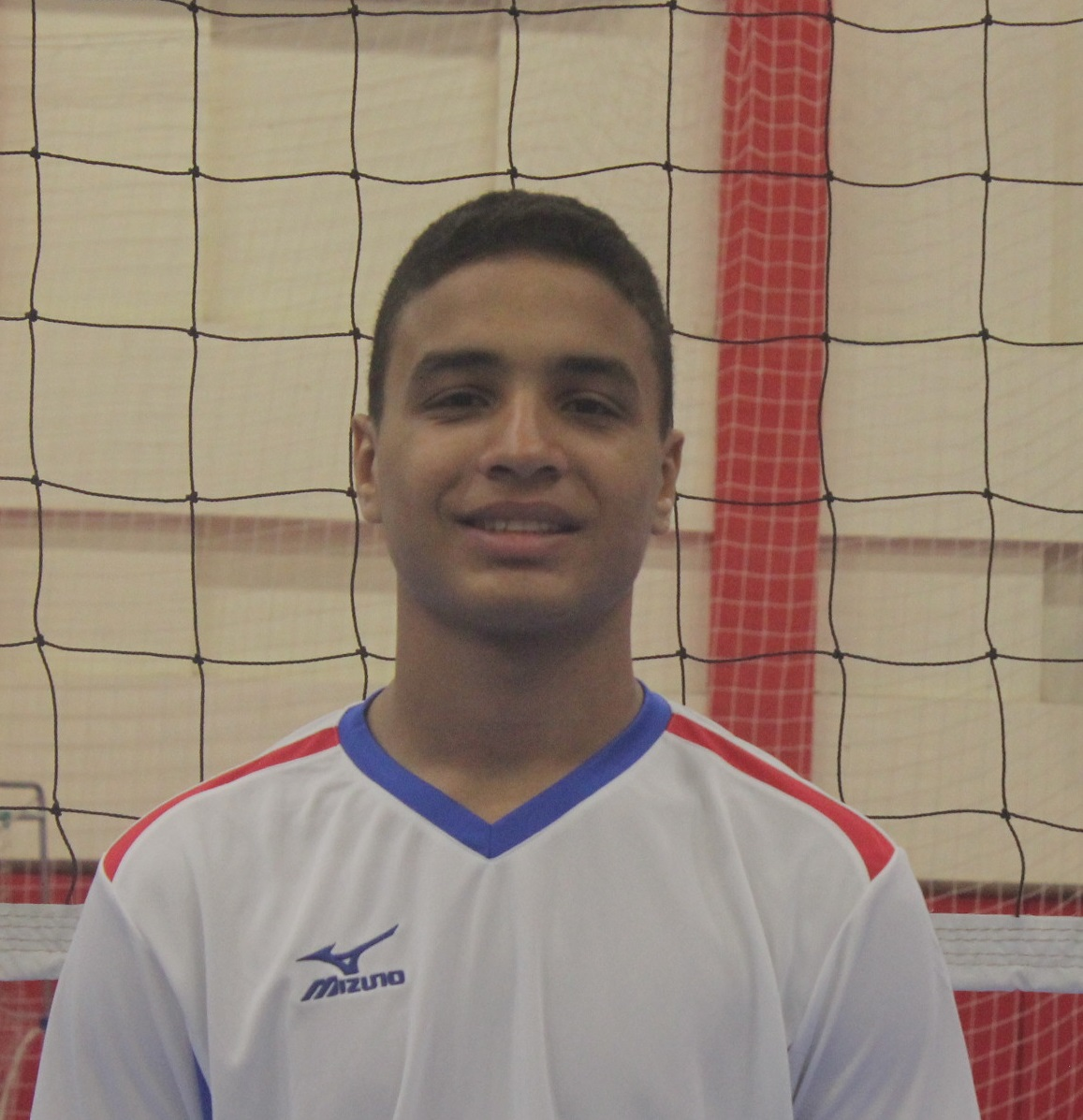 Ahmed Azab Abdelrahman