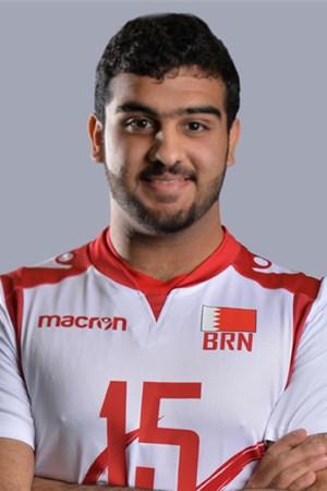 Yusuf Saif