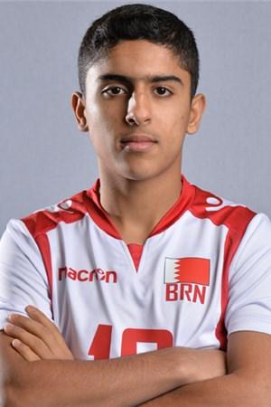 Husain Abdulla