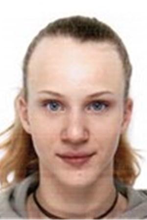 Emilia Weske