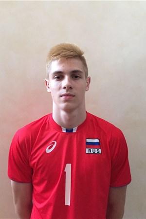 Ivan Kuznetcov