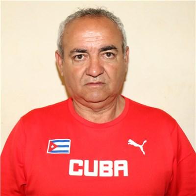 Tomas Fernandez Arteaga