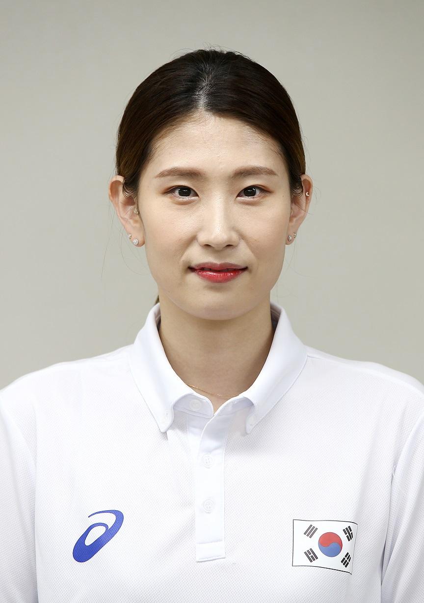 Su Ji Kim