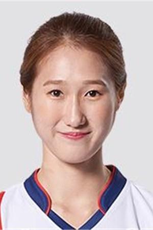 Hyejin Ha