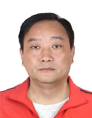 Wu Sheng