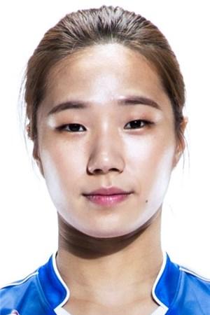 Goeun Lee