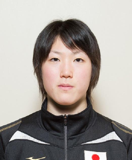 Nozomi Itoh