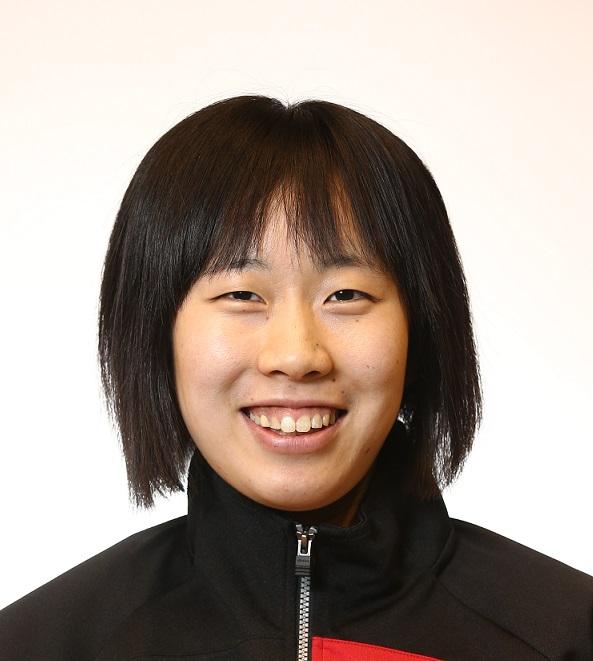 Ayaka Sugi
