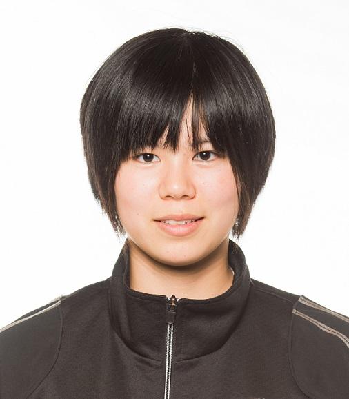 Nanaka Sakamoto