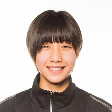 Kaori Mabashi