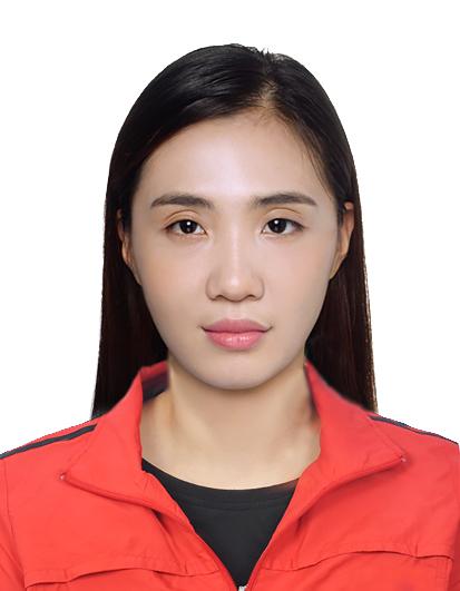 Yuezhou Zhu