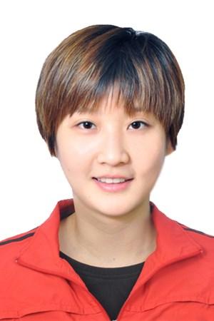 Long Cheng