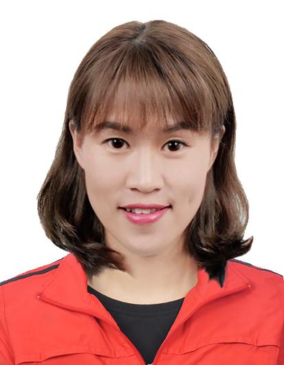 Yanxi Lei