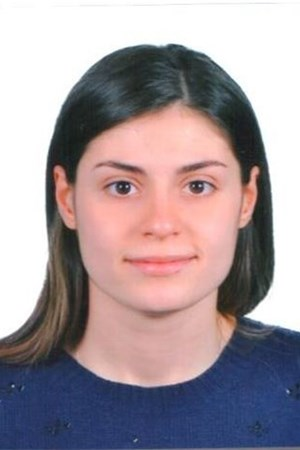 Bihter Dumanoğlu