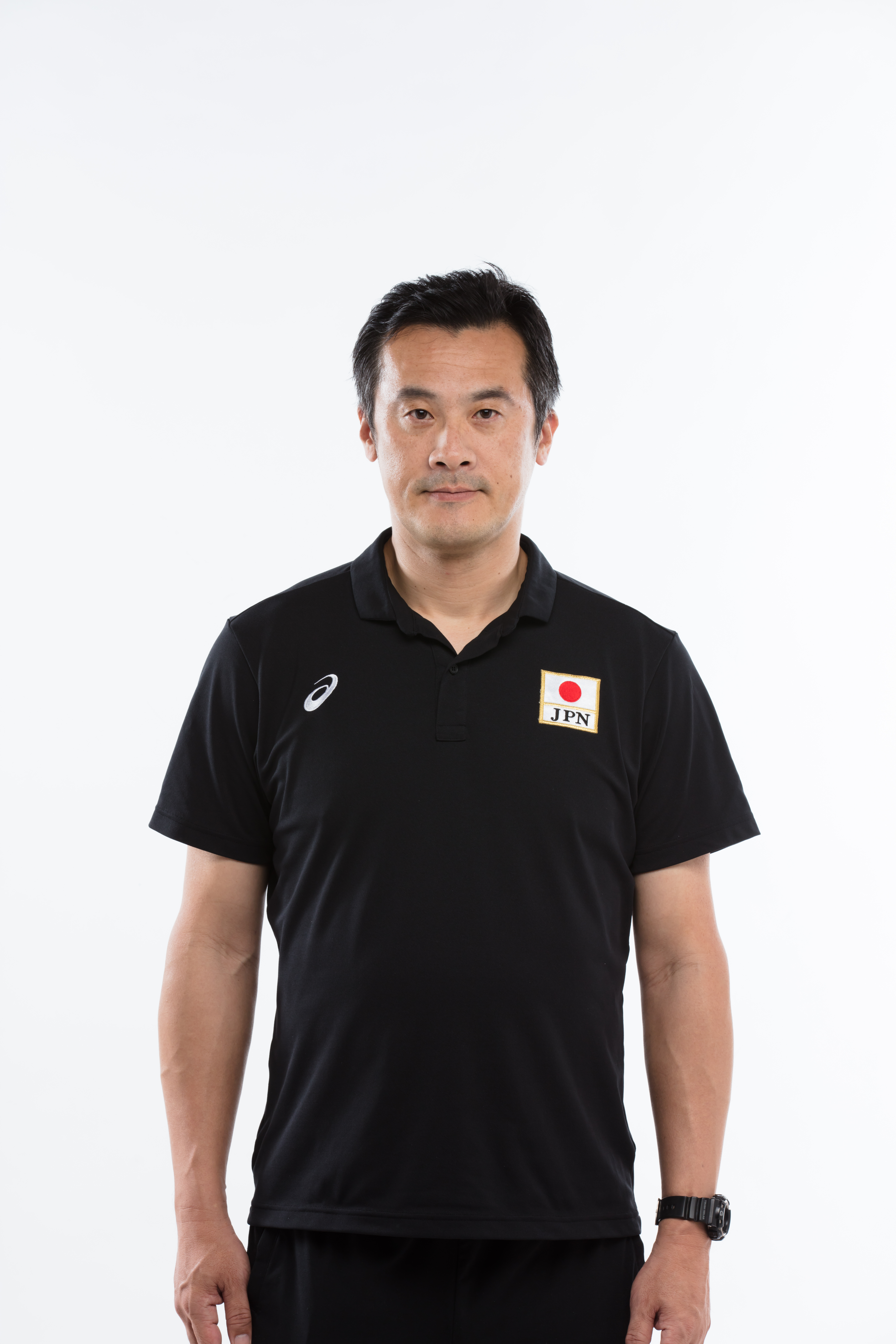 Nakagaichi Yuichi