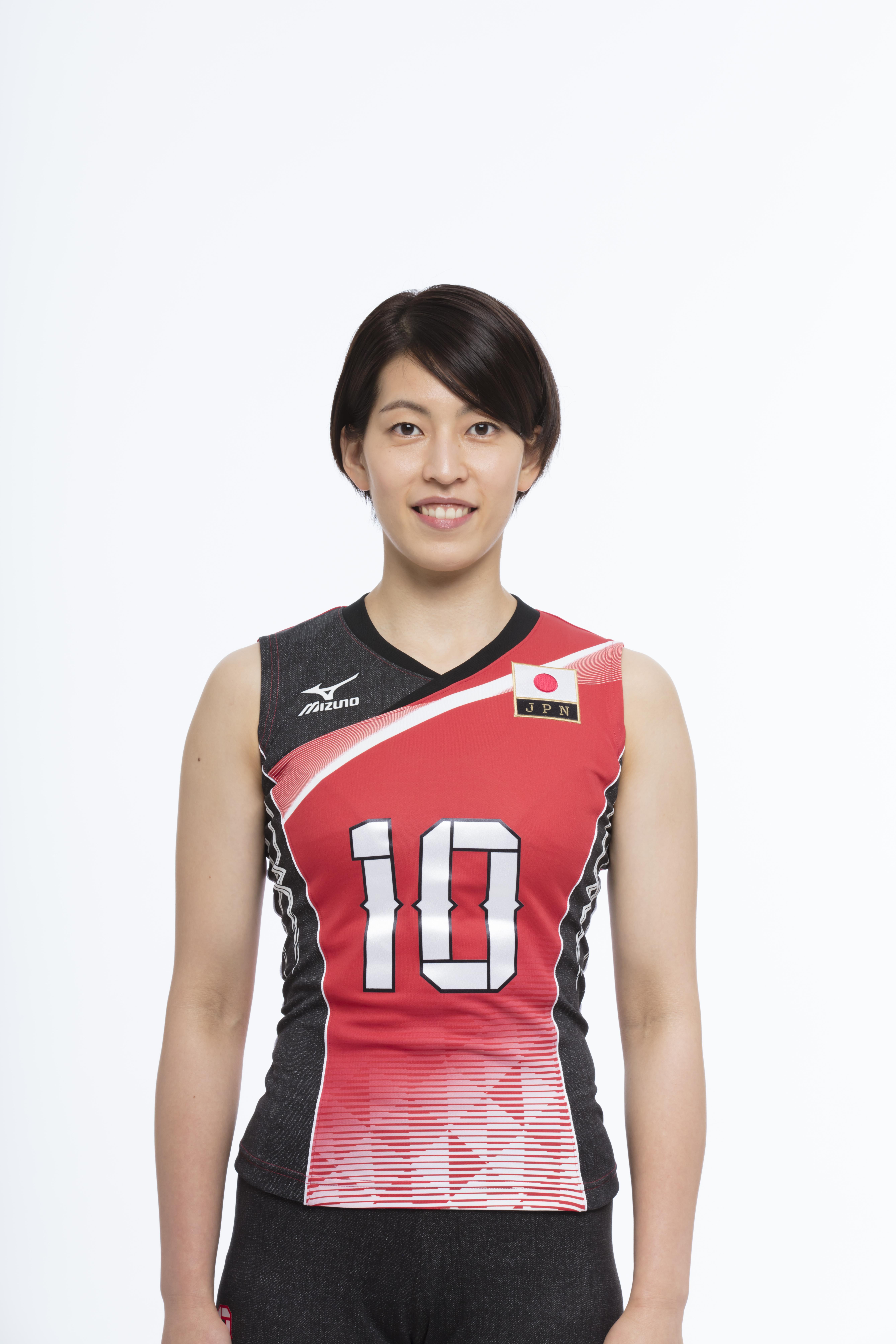 Koyomi Tominaga