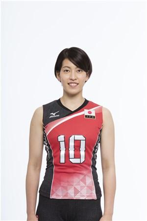 Koyomi Iwasaki