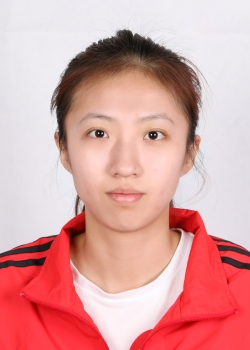 Xia Ding