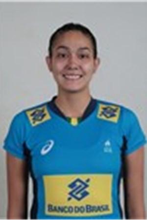 Naiane De Almeida Rios