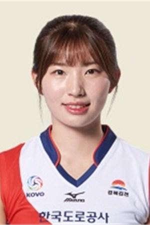 Saeyan Jeon