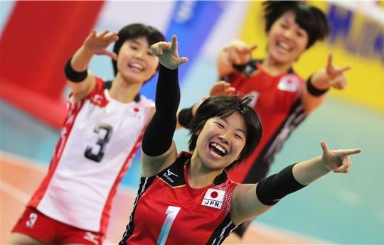 your-candid-japanese-teens-srbija-red-xxx-photo