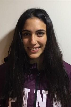 Lina Abdou