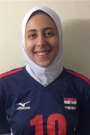 Doaa Abdelghany