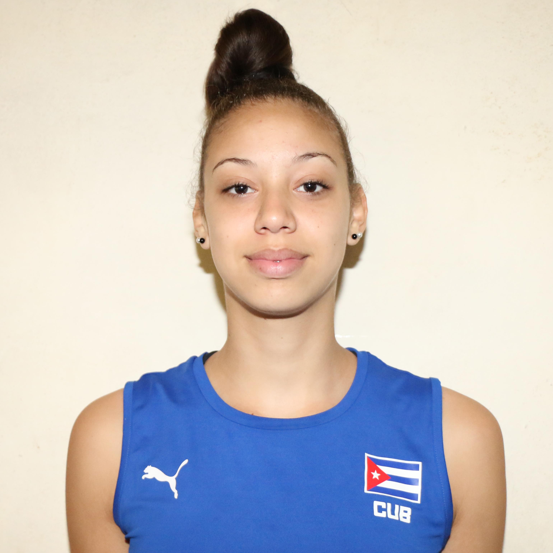 Dalila Palma Rodriguez