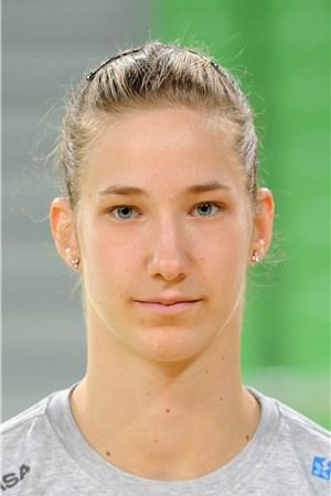 Darja Erzen