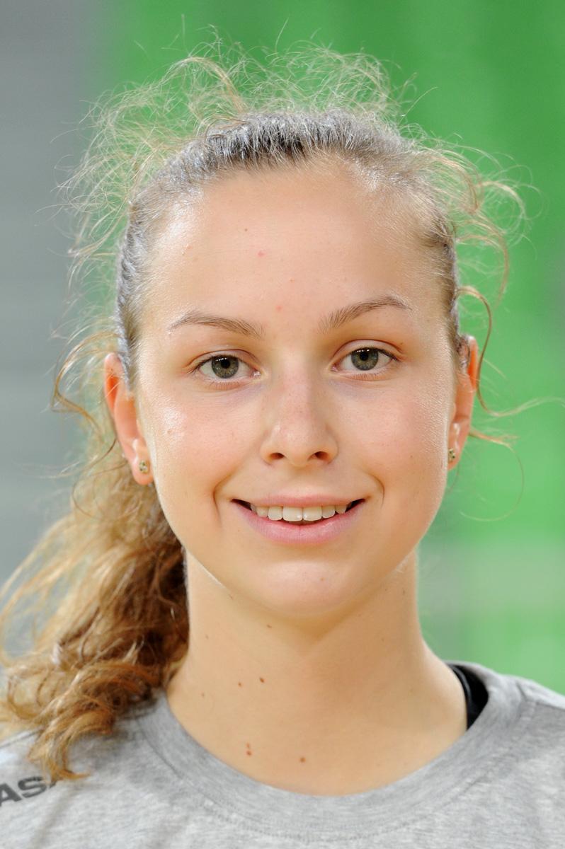 Pia Blazic