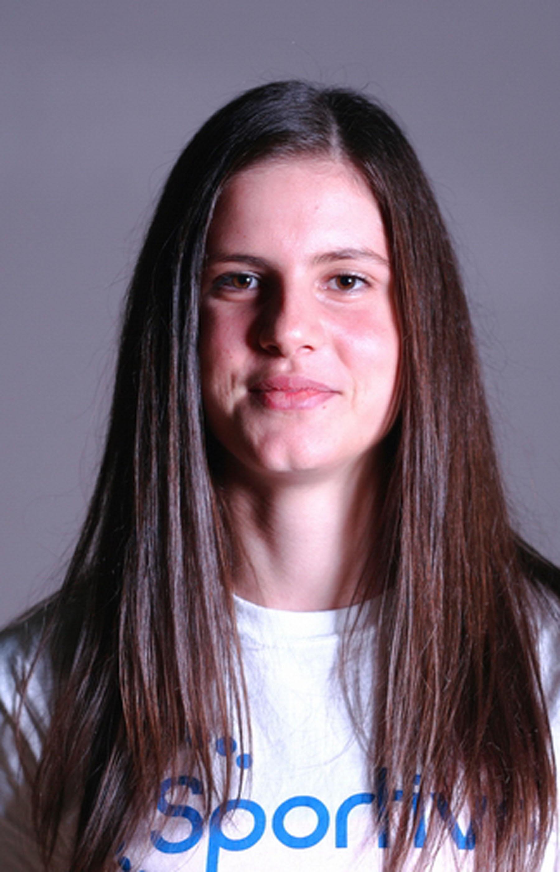 Ana Marija Vovk