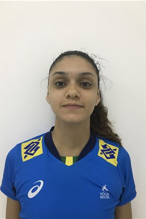 Ingrid Rizzatti