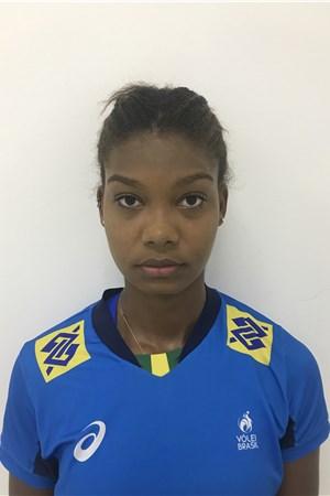 Lorenne Teixeira