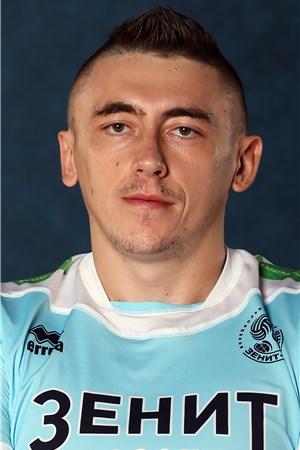 Alexander Gutsalyuk