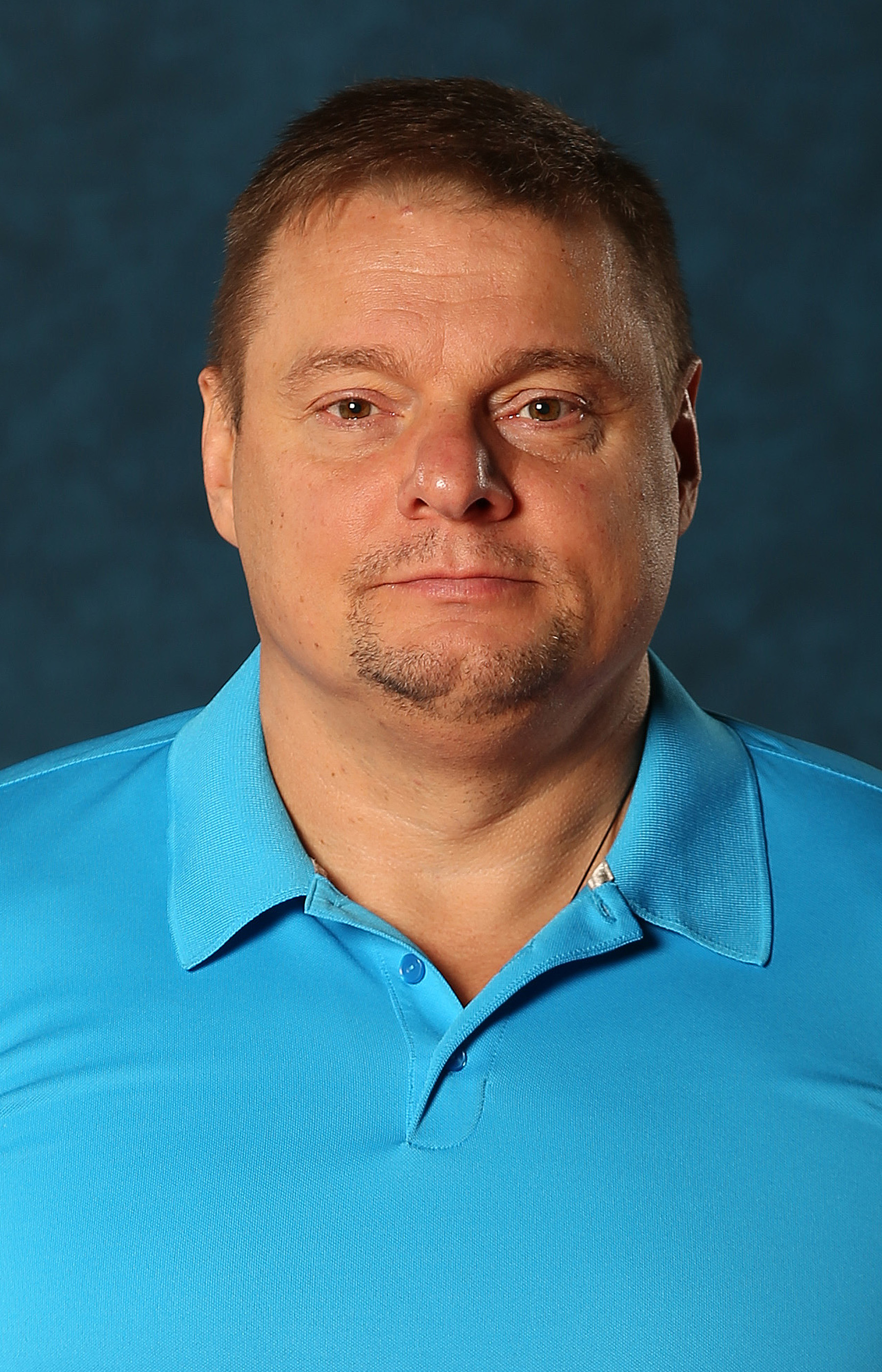 Vladimir Alekno