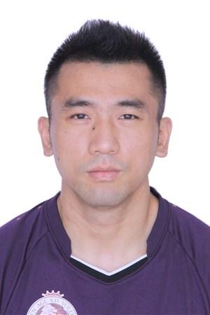 Qi Ren