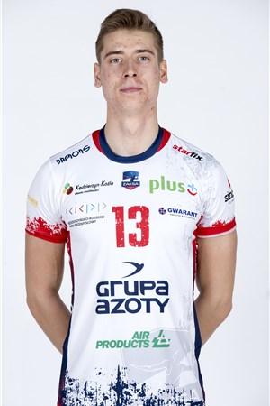 Kamil Semeniuk