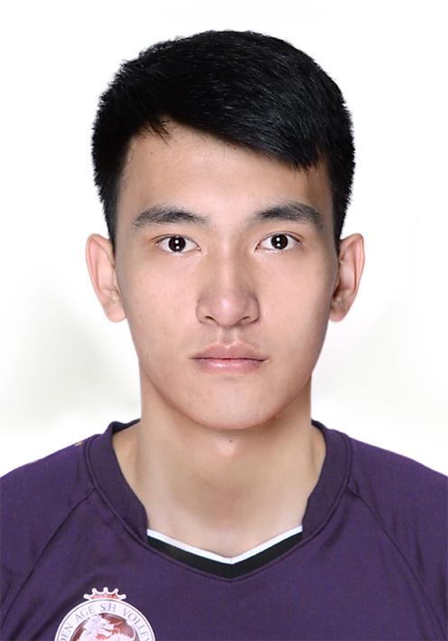Meng Liu